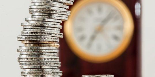 Jakie warunki muszą spełnić legalnie działające firmy pożyczkowe?