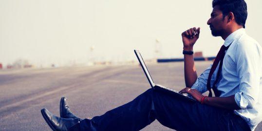 Jak potwierdzić wiarygodność firmy pożyczkowej działającej w Internecie?