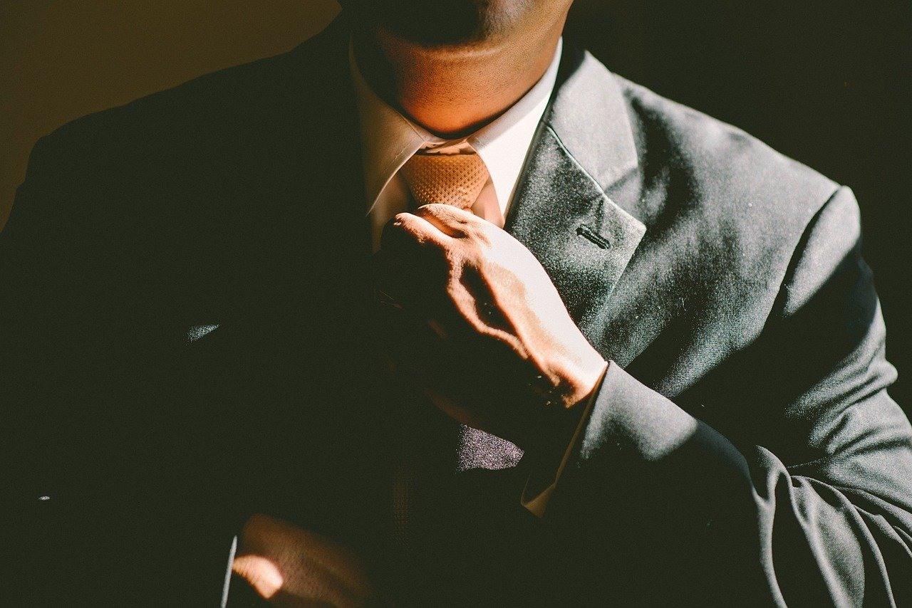 Kredyt bankowy dla pracujących za granicą wymaga wyższej zdolności kredytowej