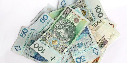 Czy refinansowanie pożyczek jest zgodne z prawem?