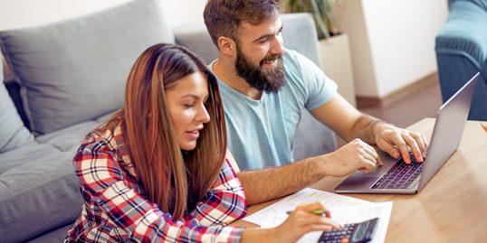 Komu może pomóc pożyczka bez zaświadczeń?