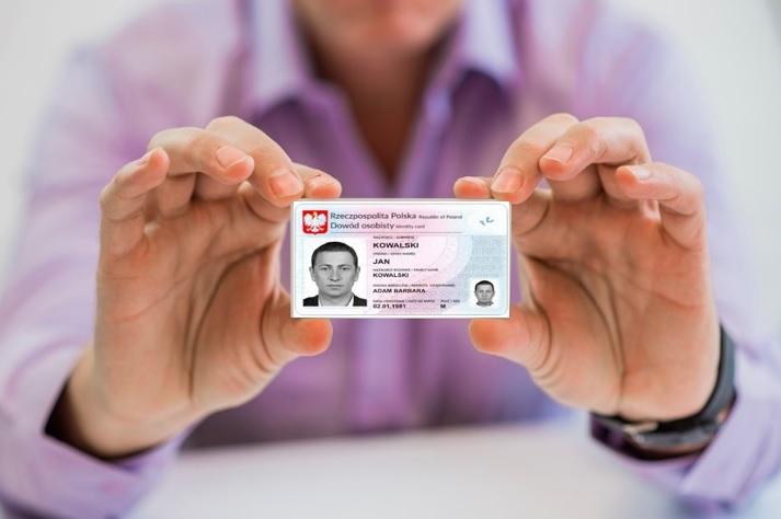 RODO, czyli Rozporządzenie o Ochronie Danych Osobowych