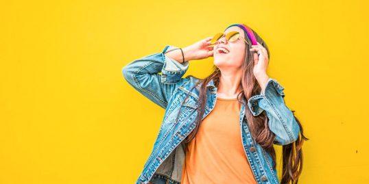 Chętni na chwilówkę przez internet – rosnące grono młodych ludzi