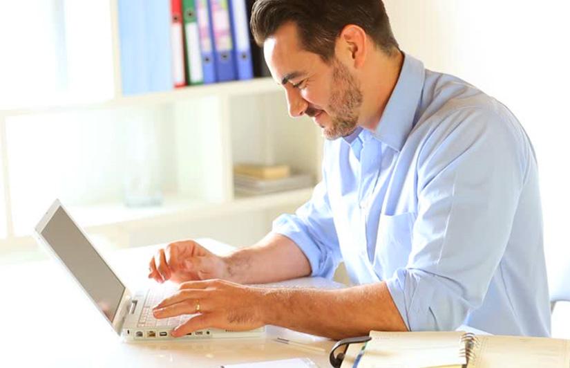 Chwilówka online bez zaświadczeń o zarobkach tylko w dobrych firmach pożyczkowych