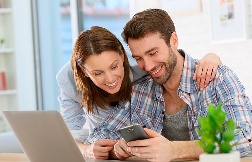 Kto może starać się o chwilówkę online za darmo?