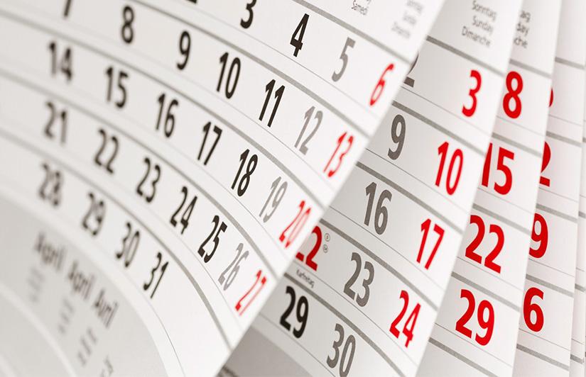 Czy jest możliwa pożyczka chwilówki z długim terminem spłaty?