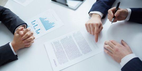 Czy warunki umowy pożyczkowej mogą ulec zmianie w trakcie jej obowiązywania?