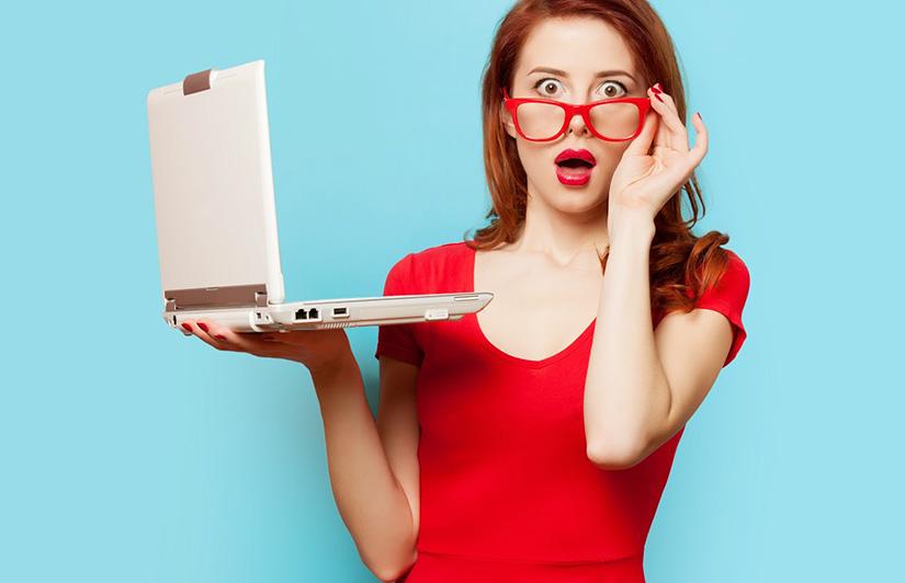 Dlaczego pożyczki chwilówki online cieszą się tak dużą popularnością?