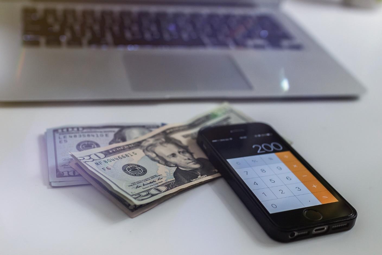 Jak wygląda darmowa pożyczka w 15 minut?