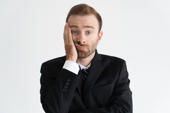 Jakie są konsekwencje niesplacenia pożyczki w terminie oraz jakie procedury temu towarzyszą?