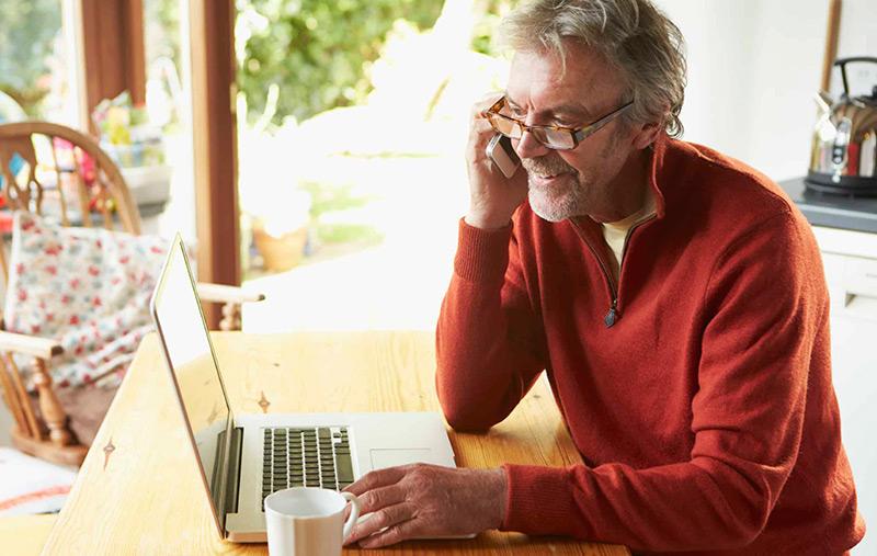 Pożyczka RRSO 0 – jak obliczyć rzeczywisty koszt kredytu