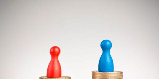 Podstawowe dane pożyczkodawcy i pożyczkobiorcy