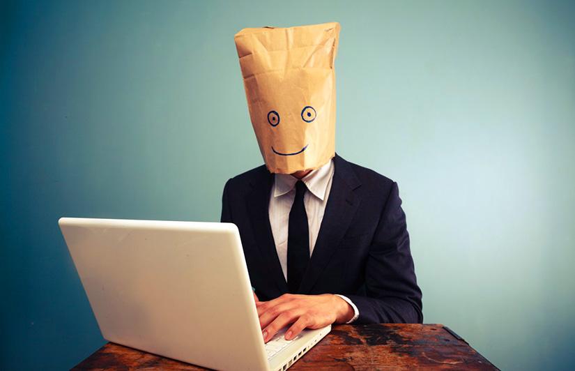 Pożyczka przez internet, bez zaświadczeń, na konkretny cel