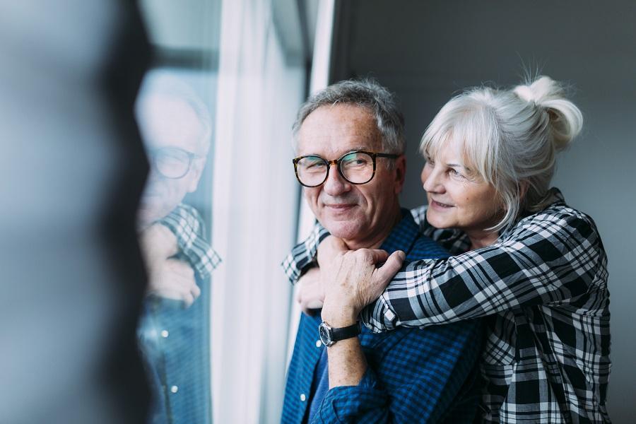 Pożyczki krótkoterminowe doskonałą alternatywą dla seniorów