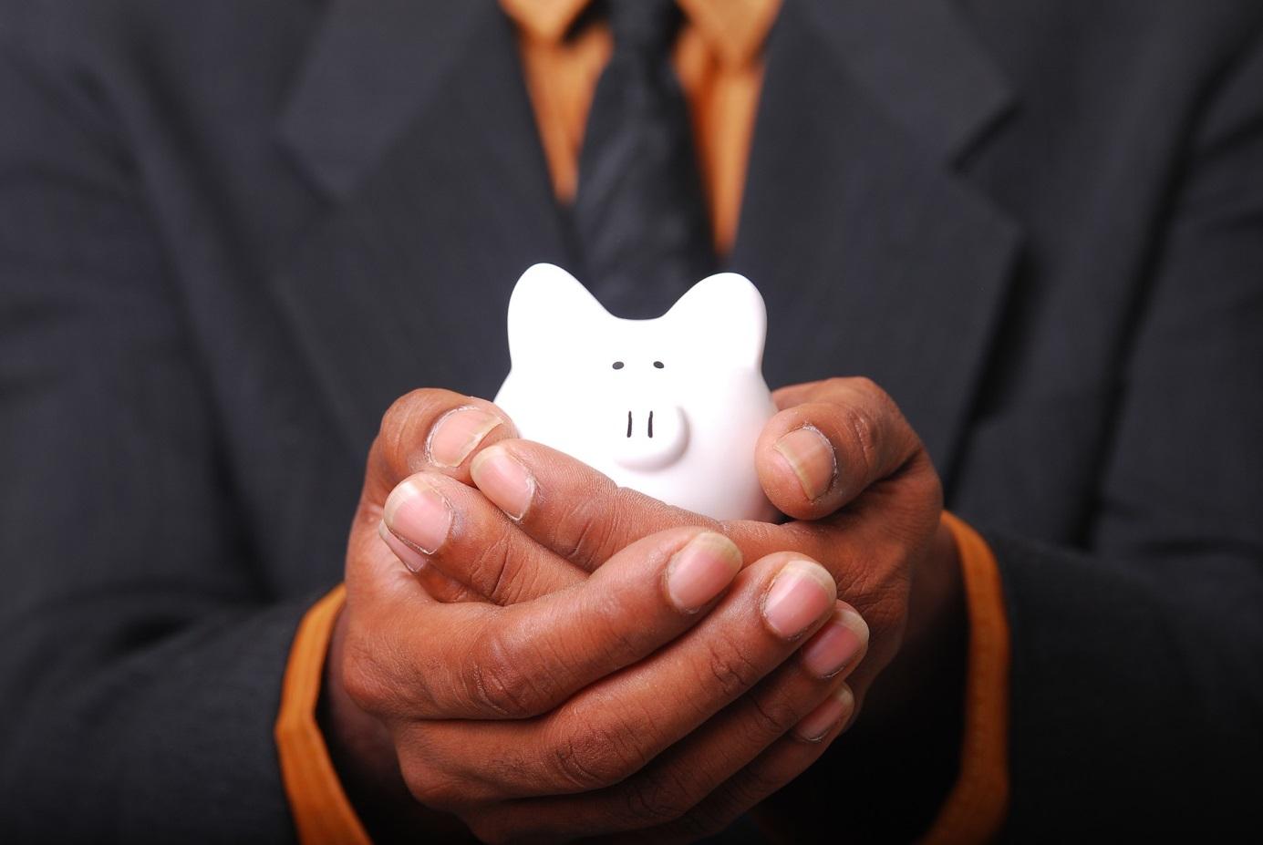 Przedłużenie chwilówki – jak uniknąć kosztów za nieterminową spłatę?