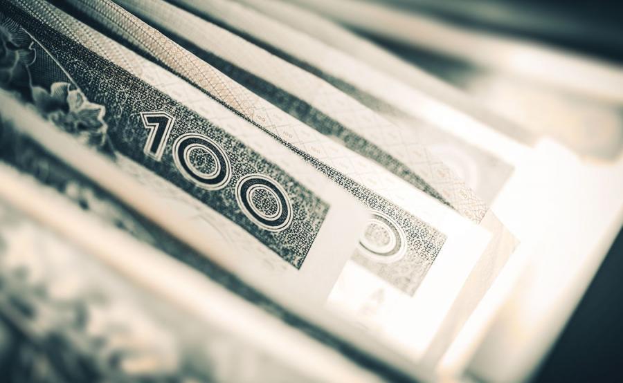 Refinansowanie pożyczki – na czym polega i jak je przeprowadzić?