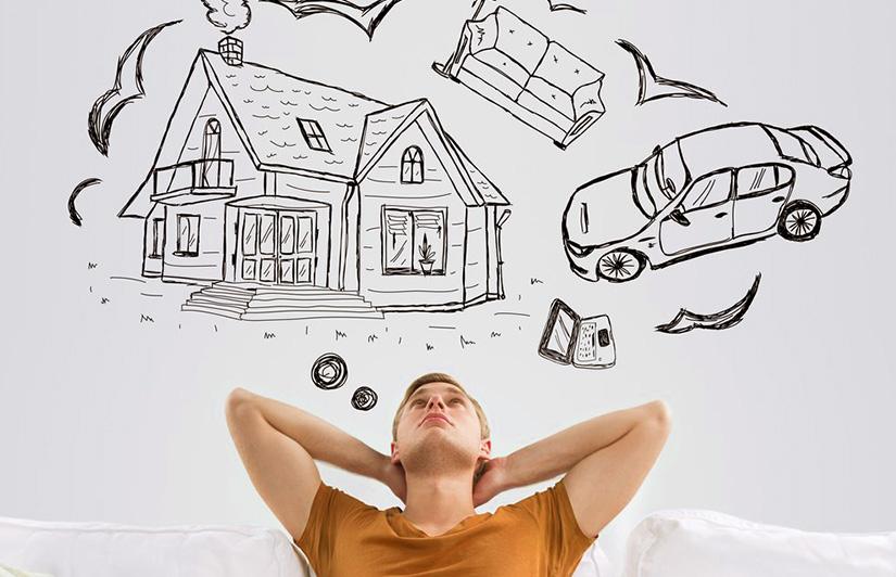Szybka pożyczka online mimo braku zdolności kredytowej? To możliwe!