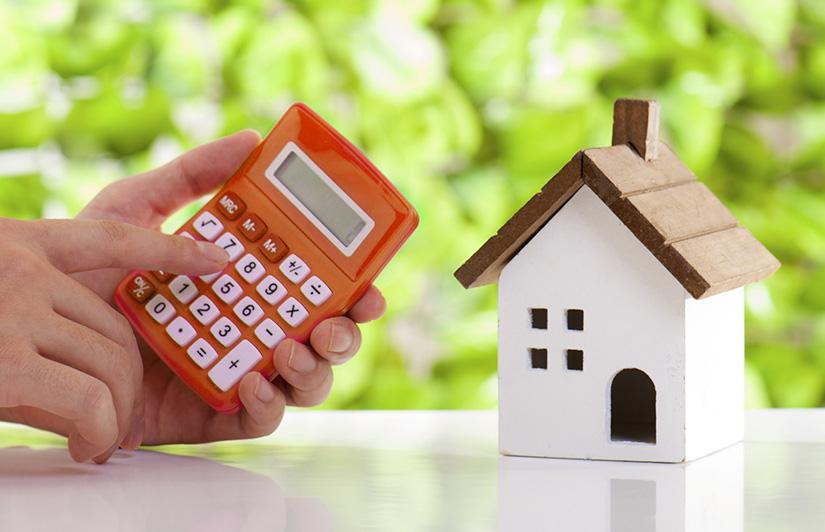 Szybka pożyczka pozabankowa pomoże Ci zbudować dobrą historię kredytową