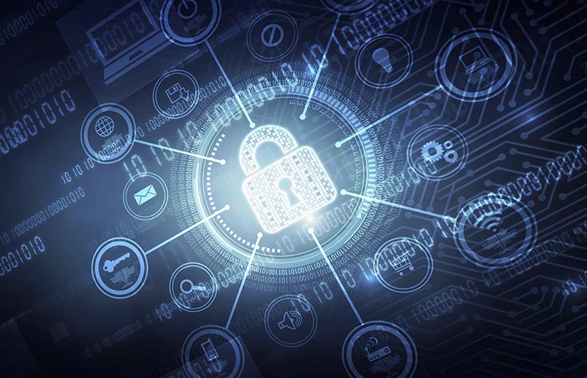 Szybkie pożyczki przez internet i bezpieczeństwo. Czym jest przelew weryfikacyjny?