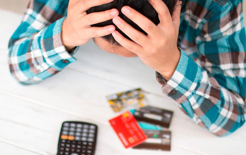 Terminowa spłata chwilówki – dlaczego to takie ważne