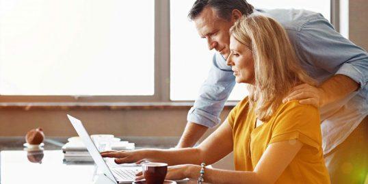 Wspólne konto a pożyczka chwilówki