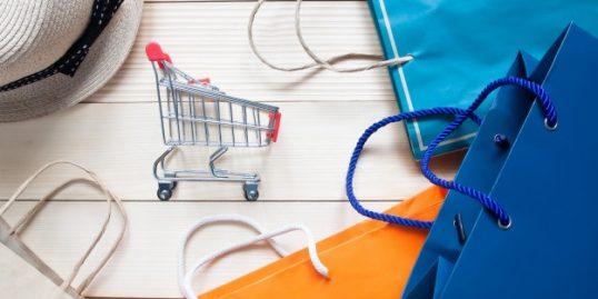 Zakaz handlu w niedzielę a pożyczki krótkoterminowe online