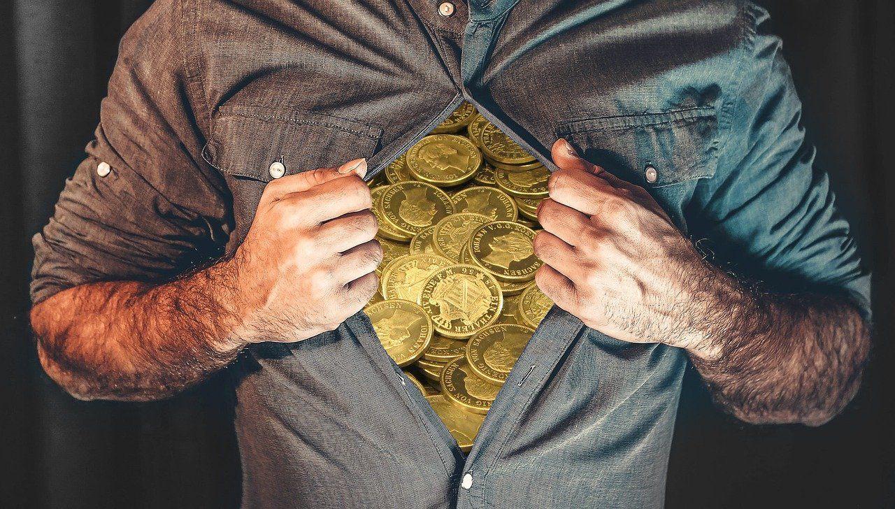 Ile gotówki można dostać z pożyczki długoterminowej?
