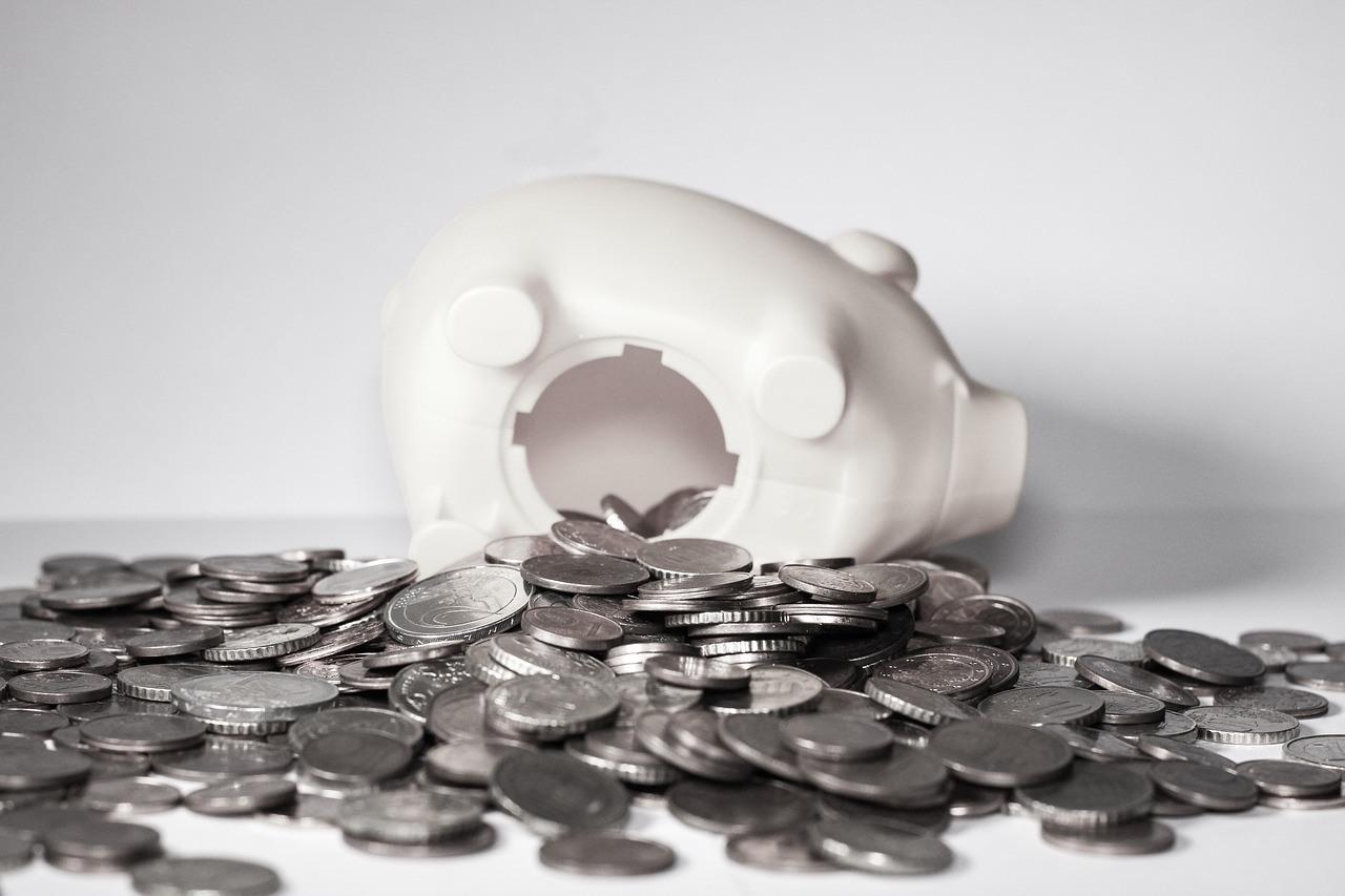Co to jest spirala zadłużenia?