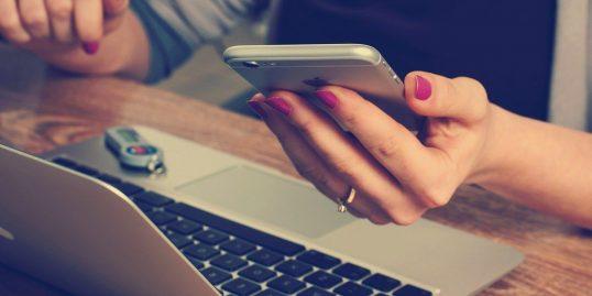 Pożyczki bez weryfikacji konta