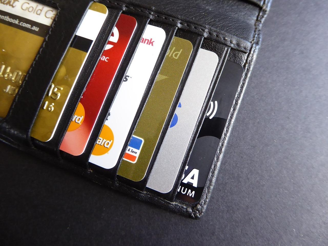 Banki – jakie korzystne oferty mają dla Ciebie?