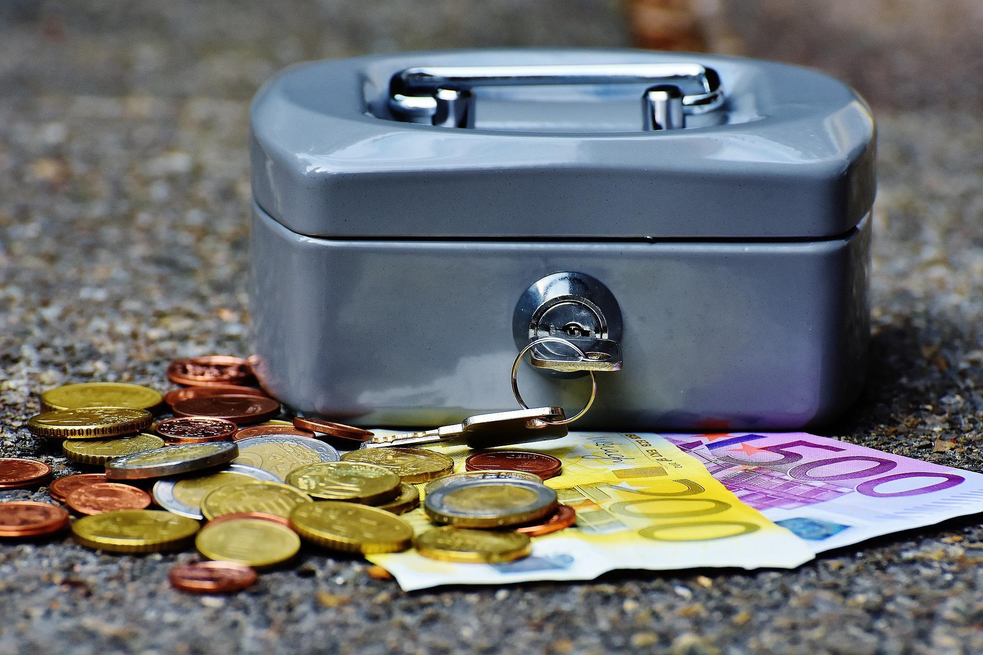 Sposób odliczenia ulgi odsetkowe