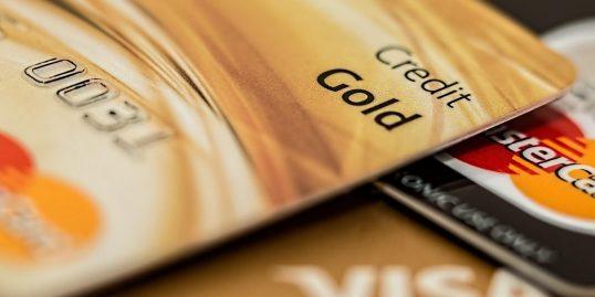 Kredyt na nasze dane osobowe